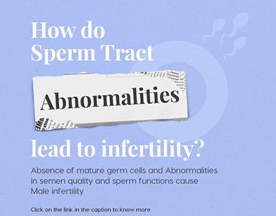 Infertility & PCOS