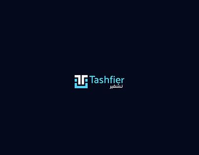tashfer