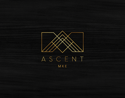 Ascent MKE