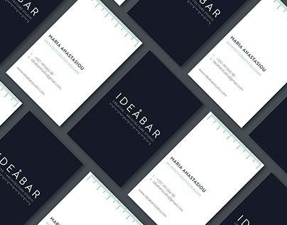 IDEABAR Creative + Architecture Studio