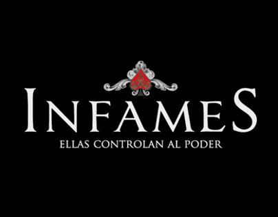 INFAMES
