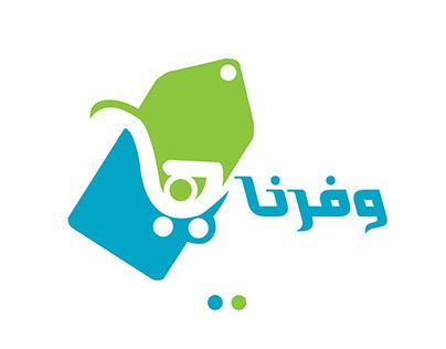 Logo Deign