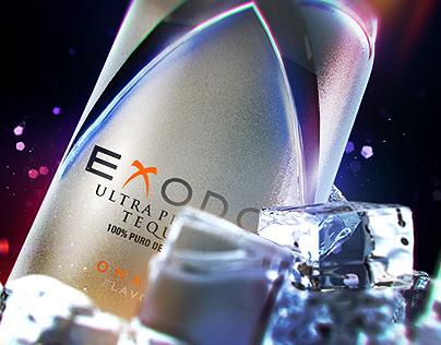 Exodo Commercial