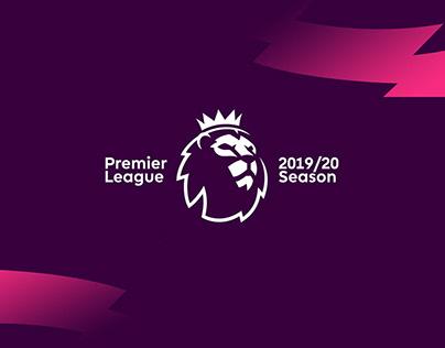 Premier League 2019/20 Season Review (Pre Covid-19)