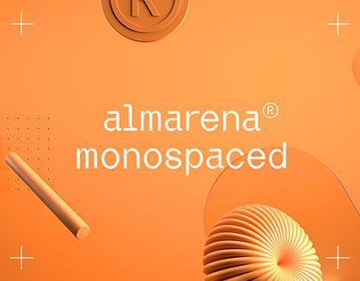 Almarena® Mono