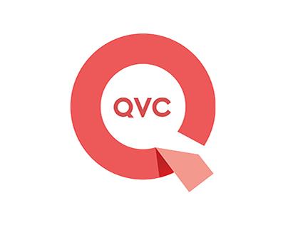 QVC Motivation Monday