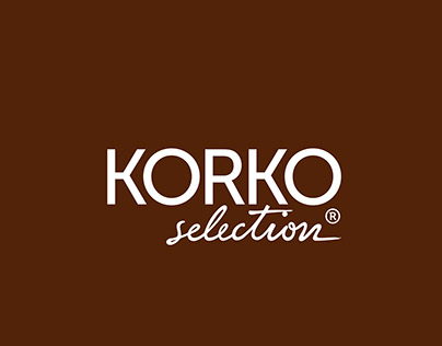 Amorim Cork Composites · Korko Selection