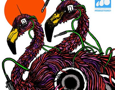 LIQUID SOUND VISION-EP