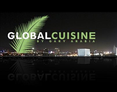 Globalcuisine