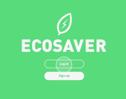 Ecosaver Promotional Video
