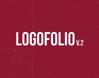 LOGOFOLIO V.2