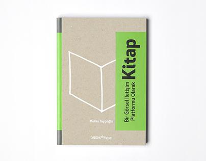 Book as a Visual Communication Platform