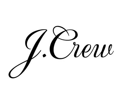 J. Crew 2015