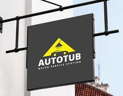 Autotub Identity