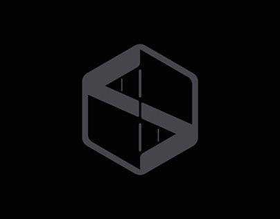 SUBEX - BUILT IN ADVANTAGE - BRAND IMAGE