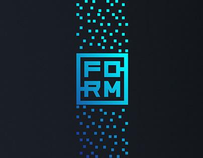FORM®