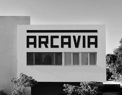 arcavia