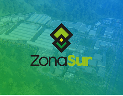 Web Development Zona Sur