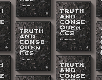 Truths and Consequences by Albert Mohler