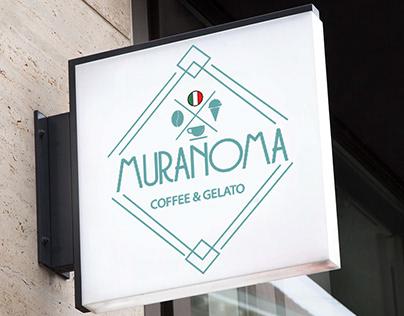 Sign & Logo design
