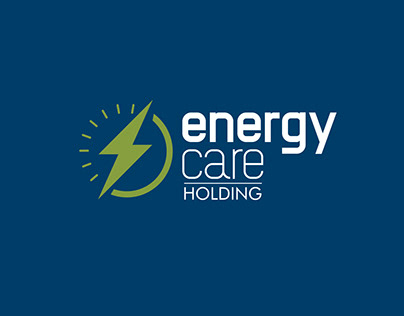 Energy Care Holding
