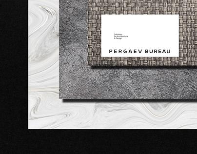 Pergaev Bureau