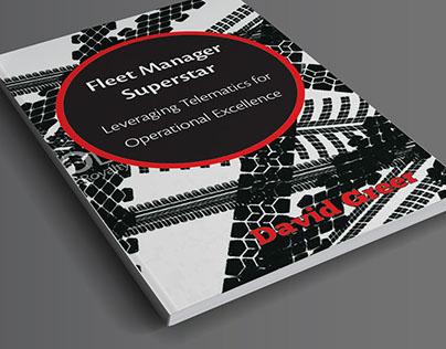 Webtech Wireless Book Project