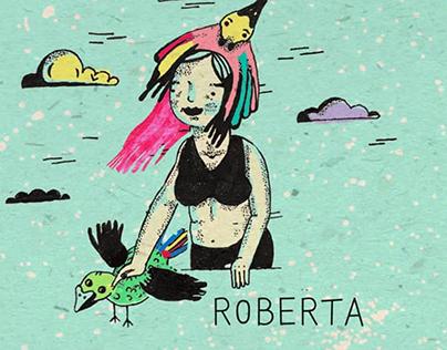 Roberta-gif