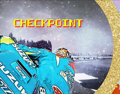 MotoGP Promo