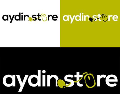 logo tasarım örneklerim