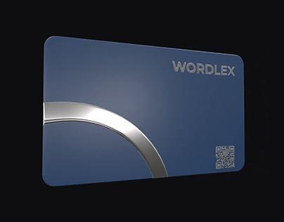 credit card key visual