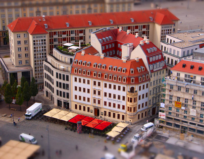 Alemania Mini