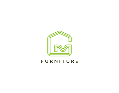 GM Furniture | LOGO