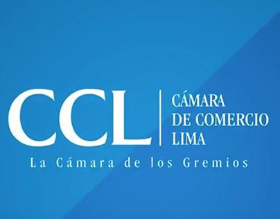 Video - Centro de Capacitación CCL