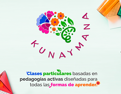 Kunaymana