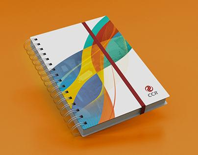 CCR Group | Visual Language
