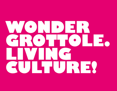 Wonder Grottole