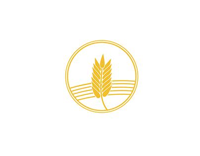 emBauerement Logo Design