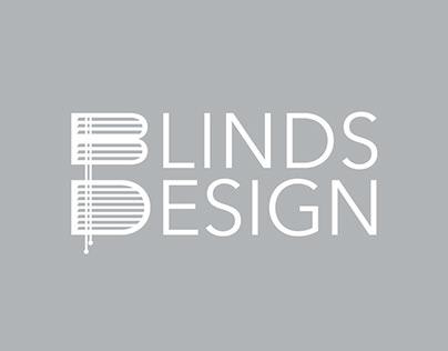 Blinds Design