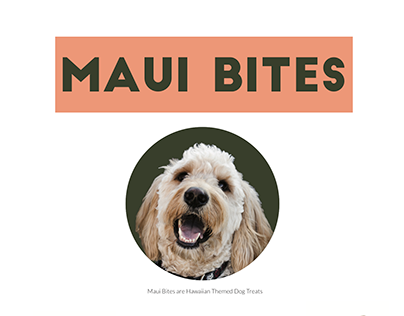 Maui Bites