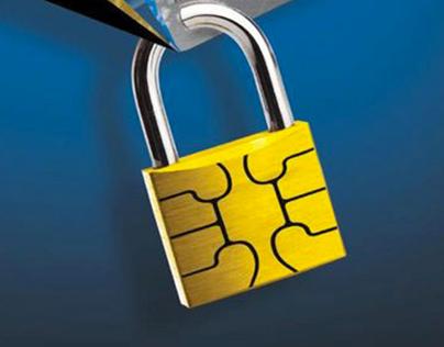 NBQ Protected Card