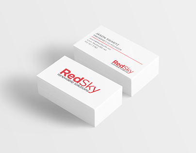 RedSky Renewable Solutions