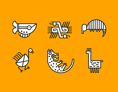 Free Icons Projects Photos Videos Logos Illustrations And Branding On Behance