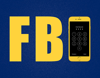 Did the FBI Just Unleash a Hacker Army on Apple?