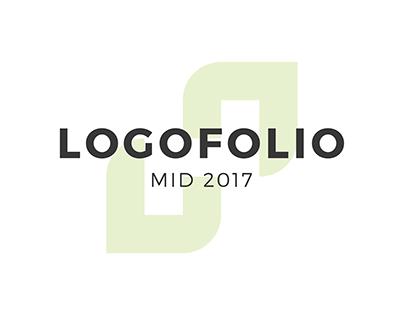 Logofolio Mid 2017