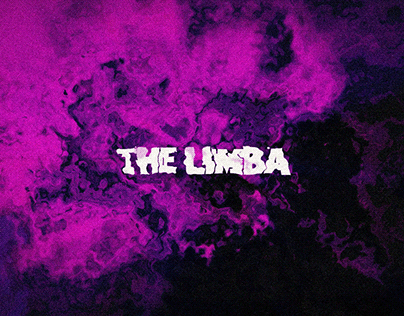 The Limba - Smoothie (СМУЗИ) (Lyric Video)