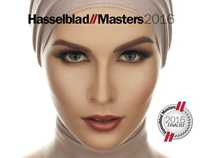 Hasselblad Masters 2016