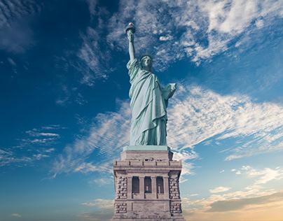 Top Outdoor Destinations Near New York City