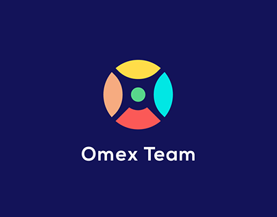 Omex Team