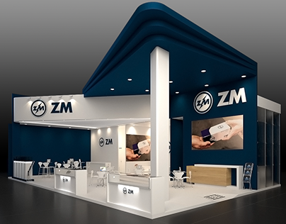 ZM Automotive | Automec 2019